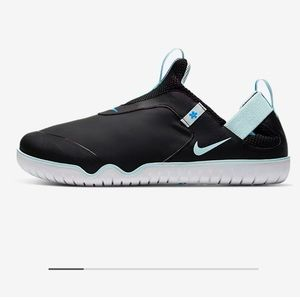 Nike Limited Edition Sneakers